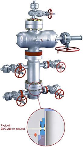 power plant schematic drawing geothermal products tix iks tix holdings company limited  geothermal products tix iks tix holdings company limited